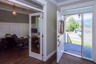 Photo 19: 2450 Northeast 21 Street in Salmon Arm: Pheasant Heights House for sale (NE Salmon Arm)  : MLS®# 10138602