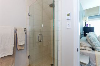Photo 15: 164 W 13TH Avenue in Vancouver: Mount Pleasant VW Condo for sale (Vancouver West)  : MLS®# R2189894