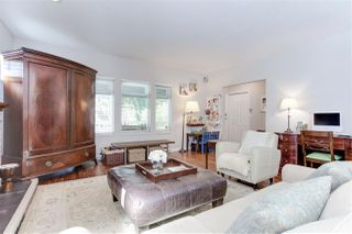 Photo 7: 164 W 13TH Avenue in Vancouver: Mount Pleasant VW Condo for sale (Vancouver West)  : MLS®# R2189894