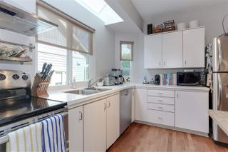 Photo 11: 164 W 13TH Avenue in Vancouver: Mount Pleasant VW Condo for sale (Vancouver West)  : MLS®# R2189894