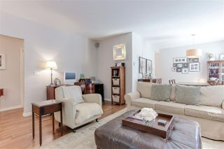 Photo 6: 164 W 13TH Avenue in Vancouver: Mount Pleasant VW Condo for sale (Vancouver West)  : MLS®# R2189894