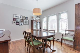 Photo 8: 164 W 13TH Avenue in Vancouver: Mount Pleasant VW Condo for sale (Vancouver West)  : MLS®# R2189894
