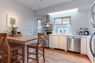 Photo 10: 164 W 13TH Avenue in Vancouver: Mount Pleasant VW Condo for sale (Vancouver West)  : MLS®# R2189894
