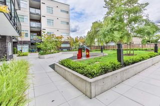 "Photo 17: 221 12070 227 Street in Maple Ridge: East Central Condo for sale in ""STATION ONE"" : MLS®# R2191065"