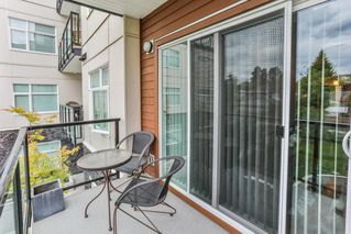 "Photo 13: 221 12070 227 Street in Maple Ridge: East Central Condo for sale in ""STATION ONE"" : MLS®# R2191065"