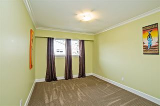 "Photo 9: 8462 BENBOW Street in Mission: Hatzic House for sale in ""Hatzic Lake"" : MLS®# R2193888"