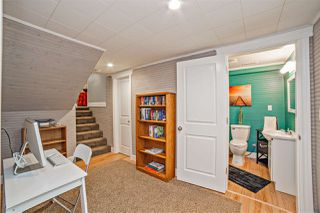 """Photo 16: 8462 BENBOW Street in Mission: Hatzic House for sale in """"Hatzic Lake"""" : MLS®# R2193888"""