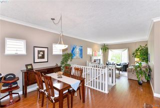 Photo 4: 3322 Blueberry Lane in VICTORIA: La Happy Valley Single Family Detached for sale (Langford)  : MLS®# 382289