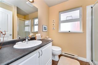 Photo 18: 3322 Blueberry Lane in VICTORIA: La Happy Valley Single Family Detached for sale (Langford)  : MLS®# 382289