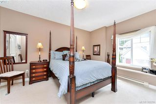 Photo 11: 3322 Blueberry Lane in VICTORIA: La Happy Valley Single Family Detached for sale (Langford)  : MLS®# 382289