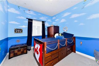 Photo 12: 3322 Blueberry Lane in VICTORIA: La Happy Valley Single Family Detached for sale (Langford)  : MLS®# 382289