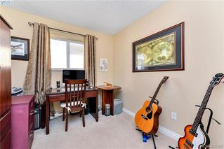 Photo 15: 3322 Blueberry Lane in VICTORIA: La Happy Valley Single Family Detached for sale (Langford)  : MLS®# 382289