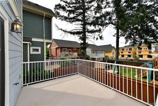 Photo 19: 3322 Blueberry Lane in VICTORIA: La Happy Valley Single Family Detached for sale (Langford)  : MLS®# 382289