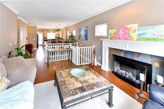 Photo 6: 3322 Blueberry Lane in VICTORIA: La Happy Valley Single Family Detached for sale (Langford)  : MLS®# 382289