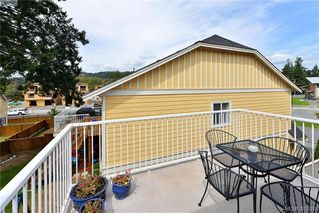 Photo 10: 3322 Blueberry Lane in VICTORIA: La Happy Valley Single Family Detached for sale (Langford)  : MLS®# 382289