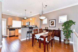 Photo 5: 3322 Blueberry Lane in VICTORIA: La Happy Valley Single Family Detached for sale (Langford)  : MLS®# 382289