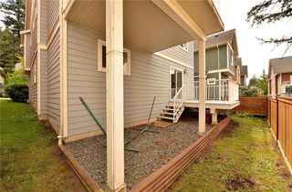 Photo 20: 3322 Blueberry Lane in VICTORIA: La Happy Valley Single Family Detached for sale (Langford)  : MLS®# 382289