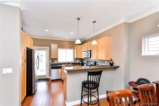 Photo 9: 3322 Blueberry Lane in VICTORIA: La Happy Valley Single Family Detached for sale (Langford)  : MLS®# 382289