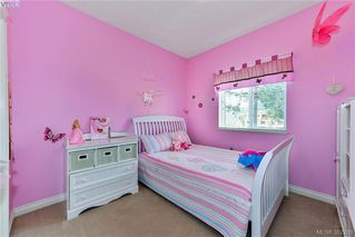 Photo 13: 3322 Blueberry Lane in VICTORIA: La Happy Valley Single Family Detached for sale (Langford)  : MLS®# 382289