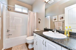 Photo 16: 3322 Blueberry Lane in VICTORIA: La Happy Valley Single Family Detached for sale (Langford)  : MLS®# 382289