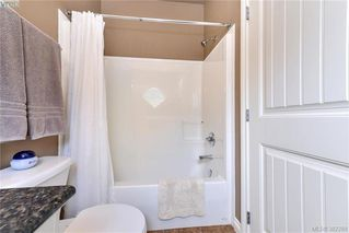 Photo 14: 3322 Blueberry Lane in VICTORIA: La Happy Valley Single Family Detached for sale (Langford)  : MLS®# 382289