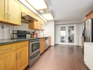 Photo 10: 3576 W 31ST Avenue in Vancouver: Dunbar House for sale (Vancouver West)  : MLS®# R2199102