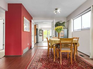 Photo 7: 3576 W 31ST Avenue in Vancouver: Dunbar House for sale (Vancouver West)  : MLS®# R2199102