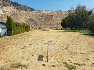 Main Photo: 3609 Navatanee Drive in Kamloops: South Thompson Valley Land for sale : MLS®# 147313