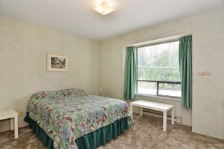 Photo 13: 1892 154 Street in Surrey: King George Corridor House for sale (South Surrey White Rock)  : MLS®# R2202078