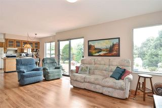 Photo 9: 1892 154 Street in Surrey: King George Corridor House for sale (South Surrey White Rock)  : MLS®# R2202078