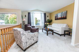 "Photo 4: 11475 CREEKSIDE Street in Maple Ridge: Cottonwood MR House for sale in ""GILKER HILL ESTATES"" : MLS®# R2202593"
