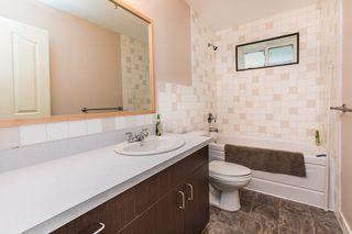 "Photo 15: 11475 CREEKSIDE Street in Maple Ridge: Cottonwood MR House for sale in ""GILKER HILL ESTATES"" : MLS®# R2202593"