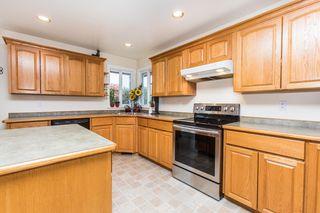 "Photo 9: 11475 CREEKSIDE Street in Maple Ridge: Cottonwood MR House for sale in ""GILKER HILL ESTATES"" : MLS®# R2202593"