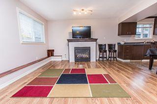 "Photo 18: 11475 CREEKSIDE Street in Maple Ridge: Cottonwood MR House for sale in ""GILKER HILL ESTATES"" : MLS®# R2202593"