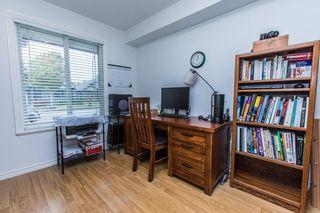 "Photo 2: 11475 CREEKSIDE Street in Maple Ridge: Cottonwood MR House for sale in ""GILKER HILL ESTATES"" : MLS®# R2202593"