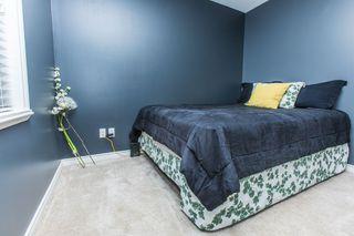 "Photo 12: 11475 CREEKSIDE Street in Maple Ridge: Cottonwood MR House for sale in ""GILKER HILL ESTATES"" : MLS®# R2202593"
