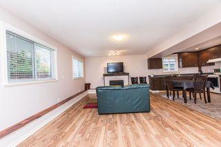 "Photo 16: 11475 CREEKSIDE Street in Maple Ridge: Cottonwood MR House for sale in ""GILKER HILL ESTATES"" : MLS®# R2202593"