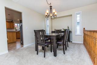 "Photo 6: 11475 CREEKSIDE Street in Maple Ridge: Cottonwood MR House for sale in ""GILKER HILL ESTATES"" : MLS®# R2202593"