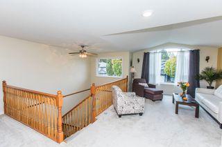 "Photo 3: 11475 CREEKSIDE Street in Maple Ridge: Cottonwood MR House for sale in ""GILKER HILL ESTATES"" : MLS®# R2202593"