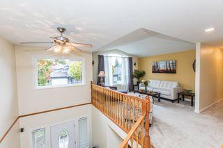 "Photo 10: 11475 CREEKSIDE Street in Maple Ridge: Cottonwood MR House for sale in ""GILKER HILL ESTATES"" : MLS®# R2202593"