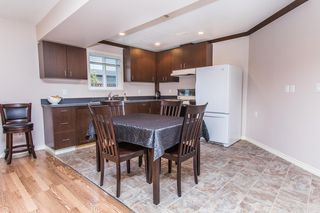 "Photo 19: 11475 CREEKSIDE Street in Maple Ridge: Cottonwood MR House for sale in ""GILKER HILL ESTATES"" : MLS®# R2202593"