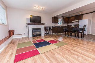 "Photo 17: 11475 CREEKSIDE Street in Maple Ridge: Cottonwood MR House for sale in ""GILKER HILL ESTATES"" : MLS®# R2202593"