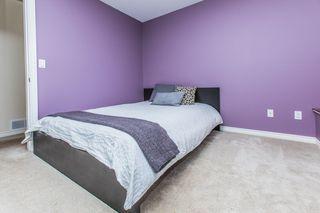 "Photo 11: 11475 CREEKSIDE Street in Maple Ridge: Cottonwood MR House for sale in ""GILKER HILL ESTATES"" : MLS®# R2202593"
