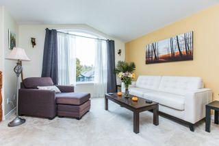 "Photo 5: 11475 CREEKSIDE Street in Maple Ridge: Cottonwood MR House for sale in ""GILKER HILL ESTATES"" : MLS®# R2202593"
