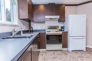 "Photo 20: 11475 CREEKSIDE Street in Maple Ridge: Cottonwood MR House for sale in ""GILKER HILL ESTATES"" : MLS®# R2202593"