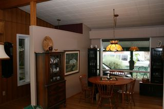 Photo 5: 7423 CRESTWOOD Drive in Sardis: Sardis West Vedder Rd House for sale : MLS®# R2203997