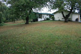 Photo 14: 7423 CRESTWOOD Drive in Sardis: Sardis West Vedder Rd House for sale : MLS®# R2203997