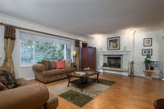 Photo 2: 1020 TUXEDO Drive in Port Moody: College Park PM House for sale : MLS®# R2205847