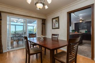 Photo 4: 1020 TUXEDO Drive in Port Moody: College Park PM House for sale : MLS®# R2205847