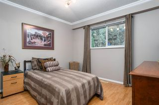 Photo 10: 1020 TUXEDO Drive in Port Moody: College Park PM House for sale : MLS®# R2205847